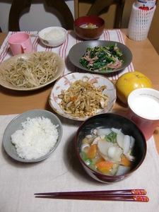 本日の夕飯.JPG